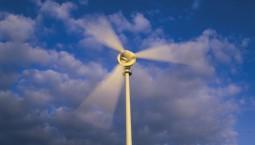 Energie und Geld sparen durch Vergleich